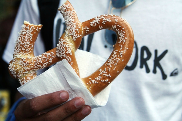 bretzel-new-york
