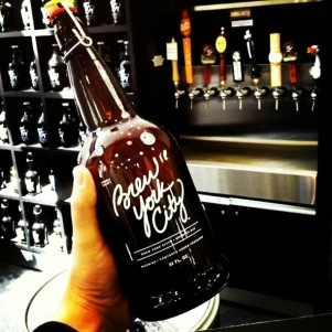 brooklyn-brewery-brasserie-hipster-biere-new-york-1