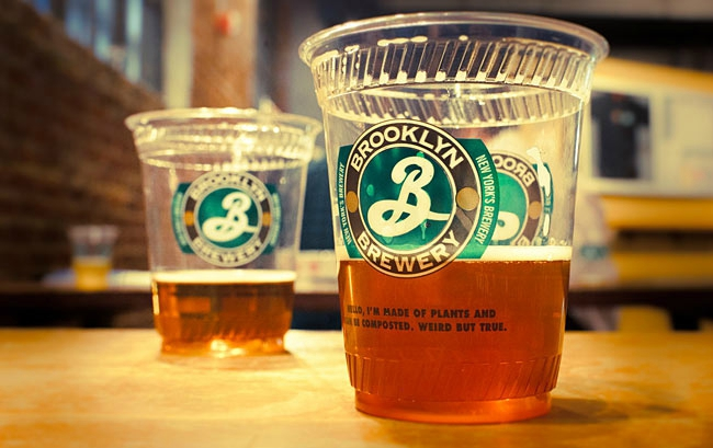 brooklyn-brewery-brasserie-hipster-biere-new-york