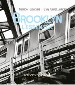brooklyn-lessentiel