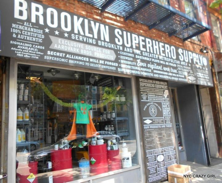 brooklyn-superhero-supply-park-slope-marvel-comics