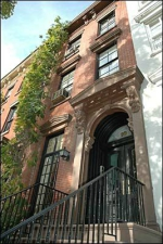 brownstone-new-york-brooklyn-harlem-park-slope-1