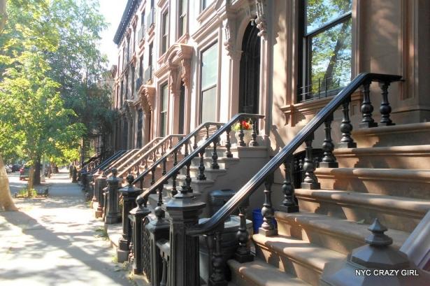 brownstone-new-york-brooklyn-harlem-park-slope-2