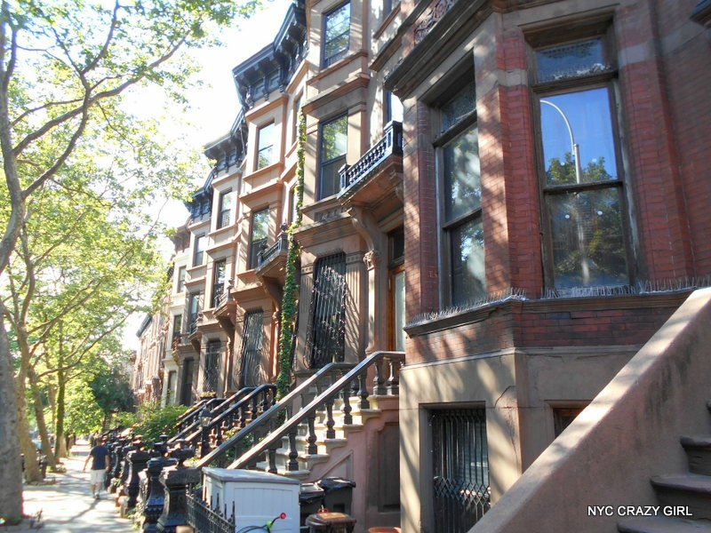 brownstone-new-york-brooklyn-harlem-park-slope-3
