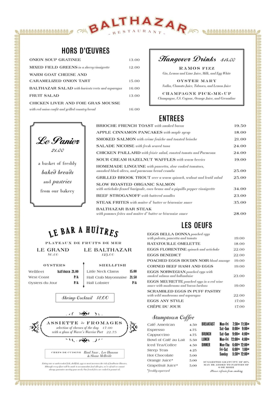 brunch-new-york-food-balthazar