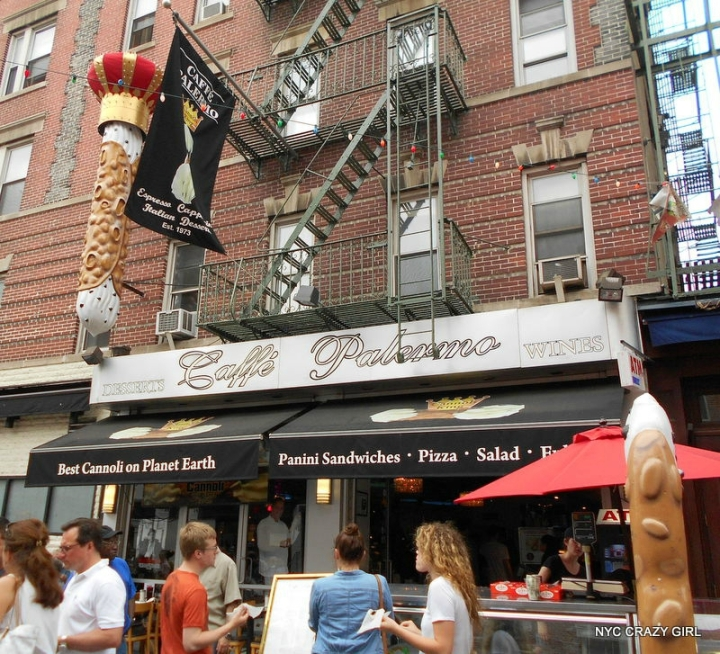 caffe-palermo-cannoli-new-york-food-3