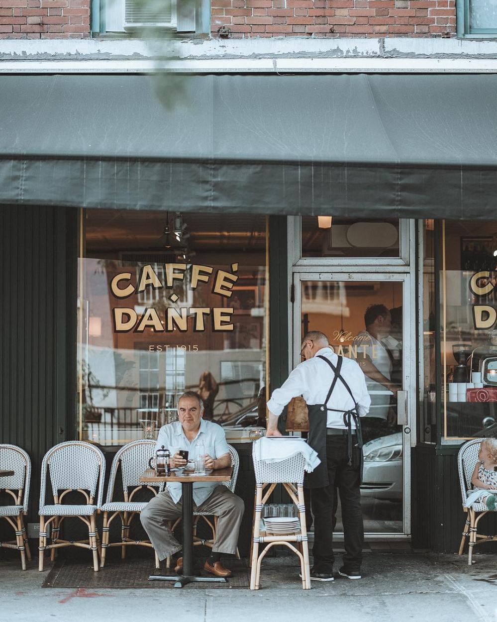 caffe dante new york.jpg