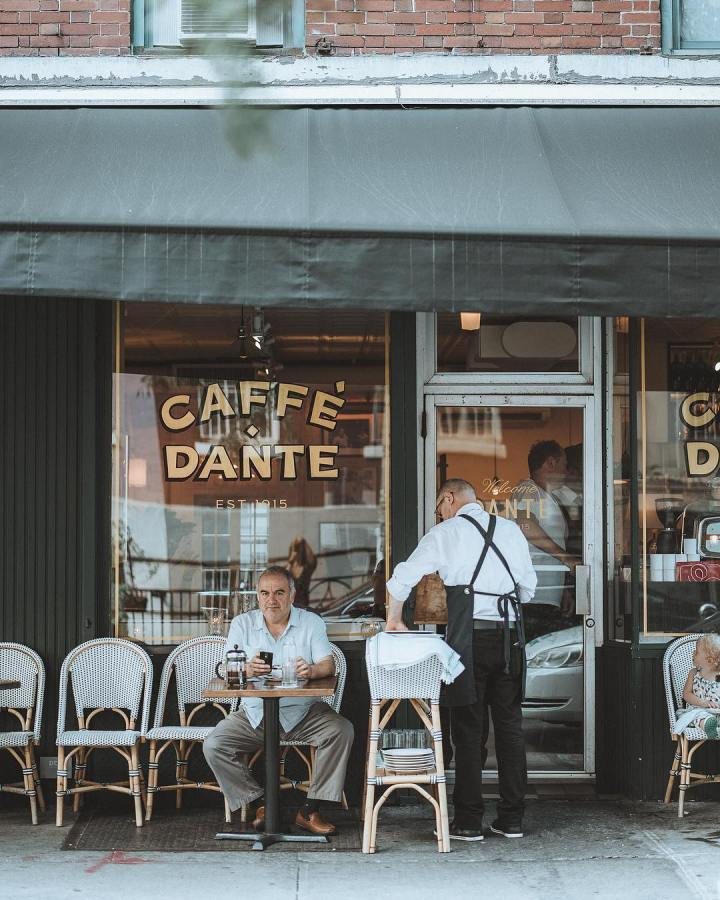 caffe dante new york.jpg