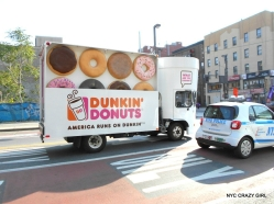 camion-dunkin-donut