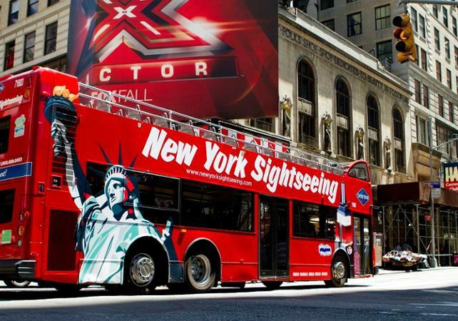 car-bus-touristique-new-york