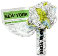 carte-indechirable-waterproof-new-york