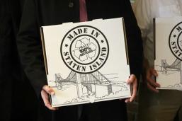 carton-a-pizza-recycle