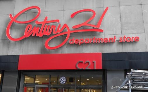 century21-shooping-new-york-promo-reduction-pas-cher