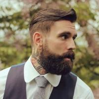 Tendance : le guide pratique pour devenir un parfait hipster