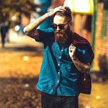 cest-quoi-un-hipster-brooklyn-new-york