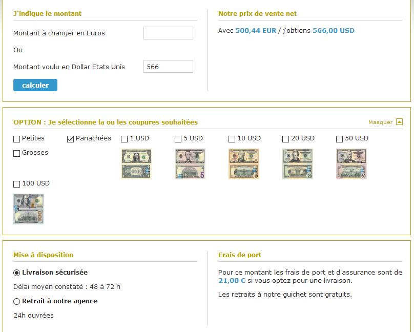 change euros dollars ccopera.png