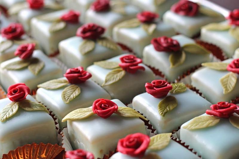 chocolatier-new-york-food-bon-vivant