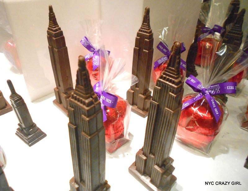 chocolatier-new-york-food-li-lac-chocolate