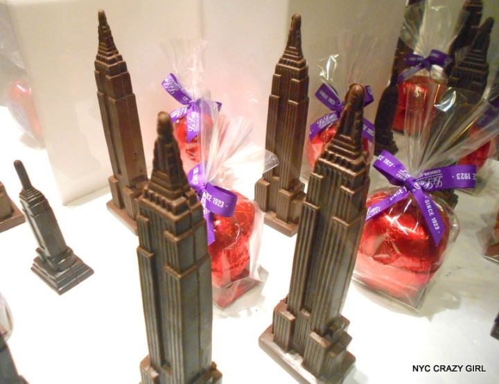 chocolatier-new-york-food-li-lac-chocolate