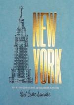 coffret-livres-new-york
