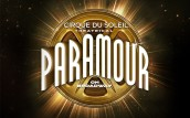 comedie-musicale-broadway-new-york-paramour