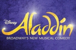 comedie-musicale-broadway-new-york-times-square-billet-pas-cher-rpomotion-superbillets-aladdin