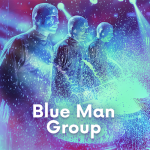 comedie-musicale-broadway-new-york-times-square-billet-pas-cher-rpomotion-superbillets-blue-man-group