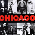 comedie-musicale-broadway-new-york-times-square-billet-pas-cher-rpomotion-superbillets-chicago
