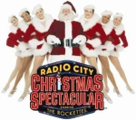 comedie-musicale-broadway-new-york-times-square-billet-pas-cher-promotion-superbillets-christmas-spectacular
