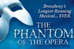 comedie-musicale-broadway-new-york-times-square-billet-pas-cher-rpomotion-superbillets-fantome-de-lopera