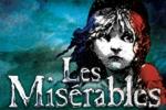 comedie-musicale-broadway-new-york-times-square-billet-pas-cher-rpomotion-superbillets-les-miserables
