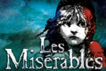 comedie-musicale-broadway-new-york-times-square-billet-pas-cher-rpomotion-superbillets-les-miserables