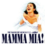 comedie-musicale-broadway-new-york-times-square-billet-pas-cher-rpomotion-superbillets-mamma-mia