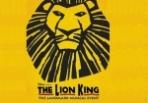 comedie-musicale-broadway-new-york-times-square-billet-pas-cher-rpomotion-superbillets-roi-lion