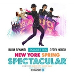 comedie-musicale-broadway-new-york-times-square-billet-pas-cher-promotion-superbillets-spring-spectacular