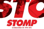 comedie-musicale-broadway-new-york-times-square-billet-pas-cher-rpomotion-superbillets-stomp