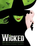 comedie-musicale-broadway-new-york-times-square-billet-pas-cher-rpomotion-superbillets-wicked