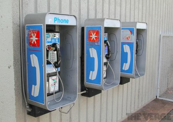 comment-telephoner-depuis-new-york