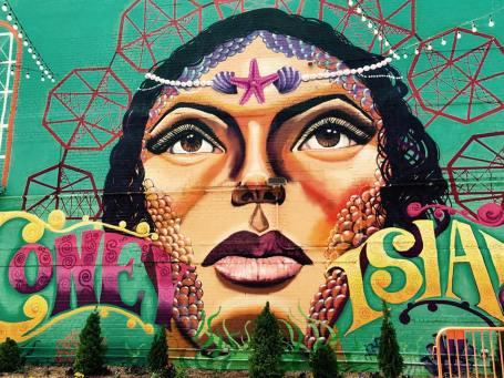 coney island luna park brighton beach brooklyn big wheel (1)