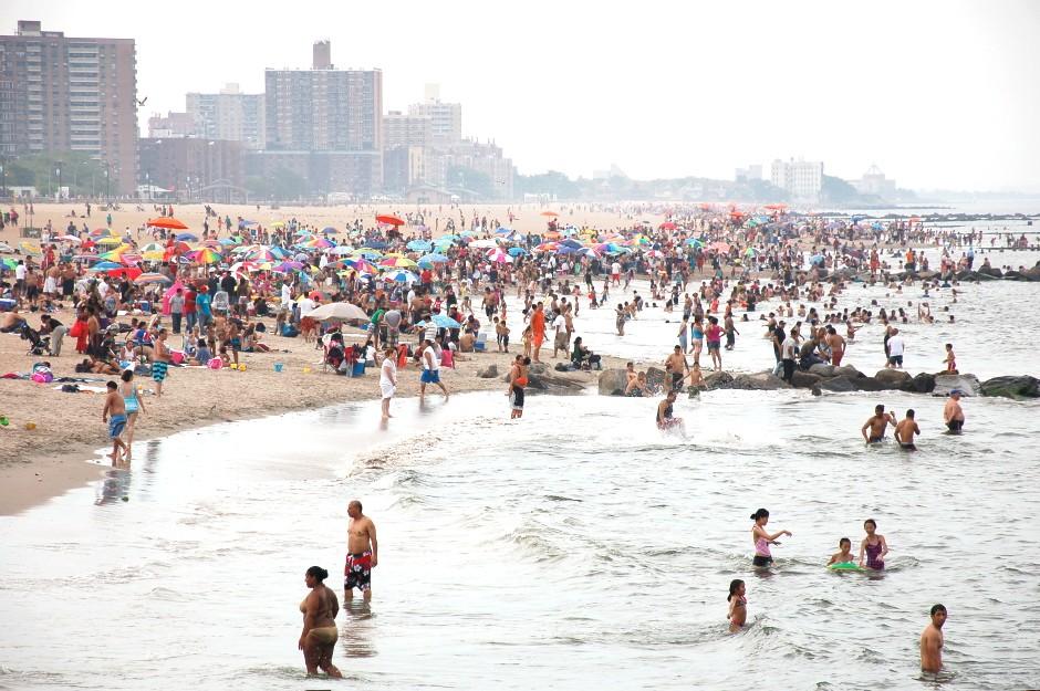 coney island plage new york.JPG