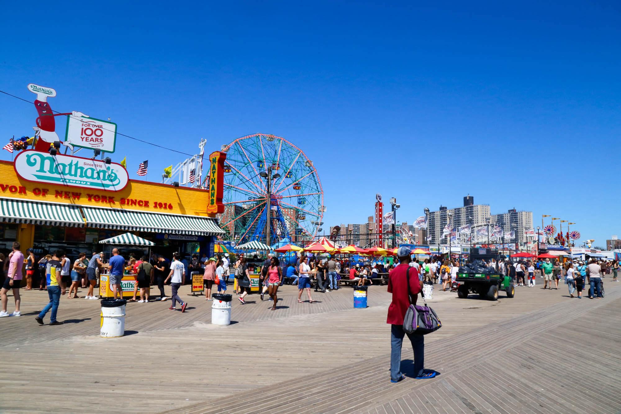 coney-island.jpg