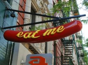crif-dog-hot-dog-speakeasy-new-york