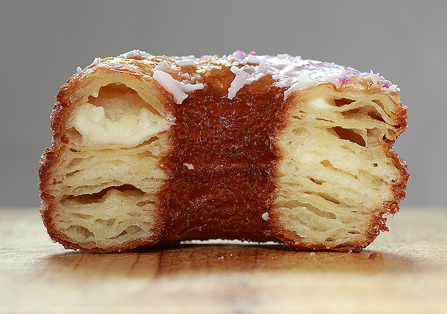 cronut-new-york-dominique-ansel-patisserie-food-food-porn