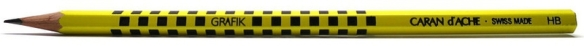 cw-pencil-new-york-papeterie-crayon