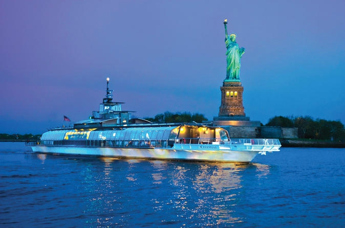 diner-crosiiere-romantique-new-york-st-valentin-hudson-river-1