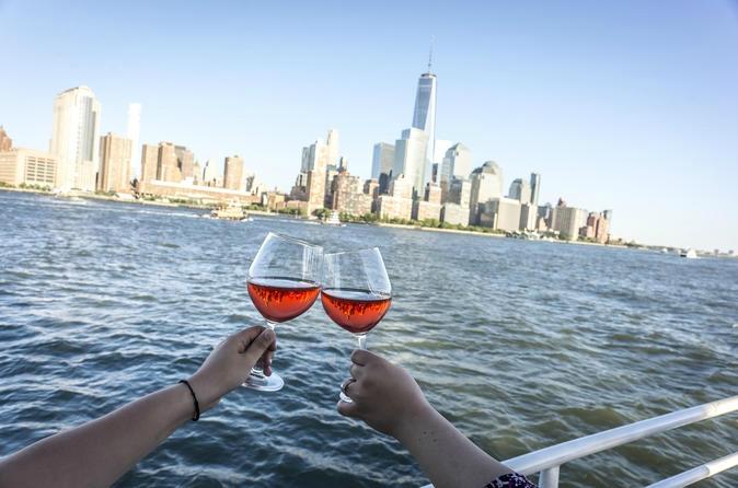 diner-crosiiere-romantique-new-york-st-valentin-hudson-river