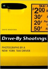 drive-by-shootinh-photo-new-york
