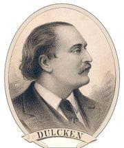 dulcken