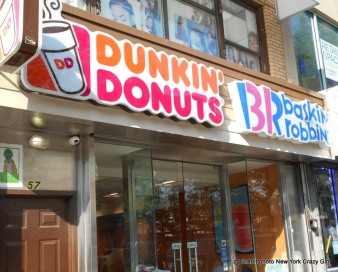 dunkin-donuts-cafe-donuts-new-york