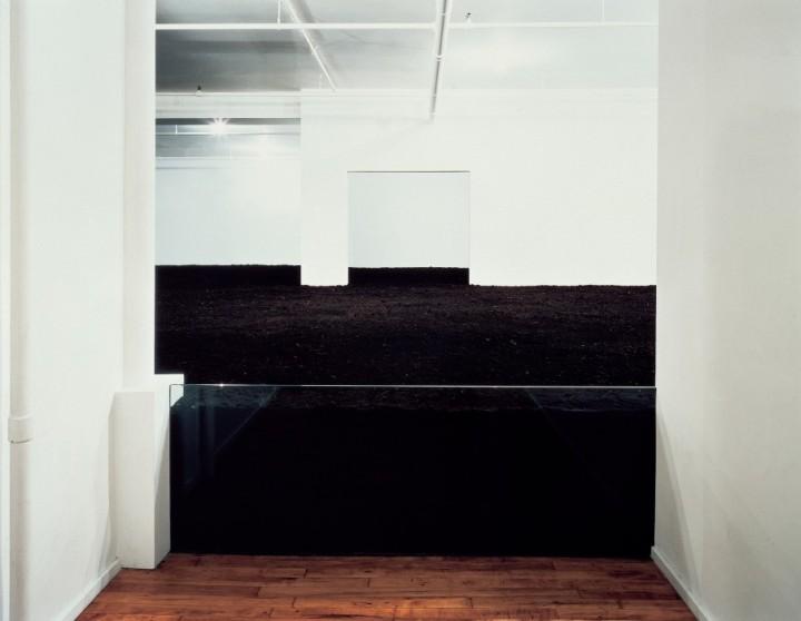 earth-room-art-new-york